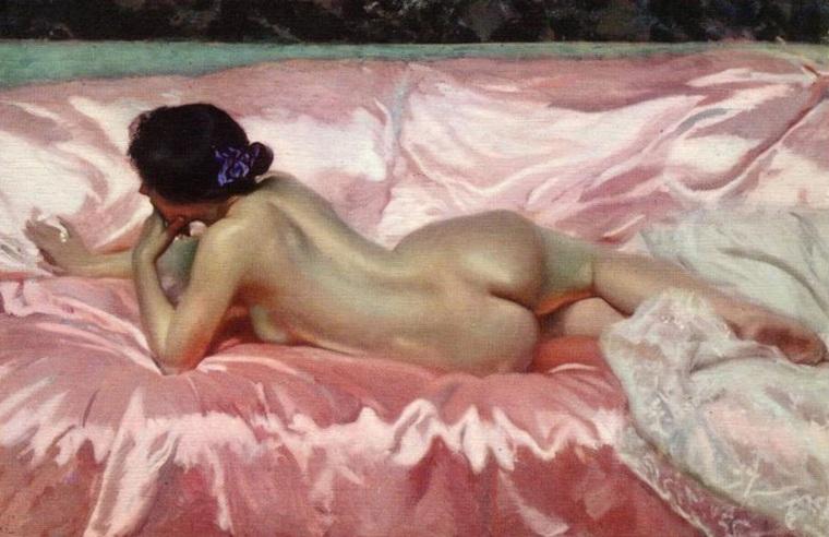 desnudo_de_mujer_-_joaquin_sorolla_-_1902