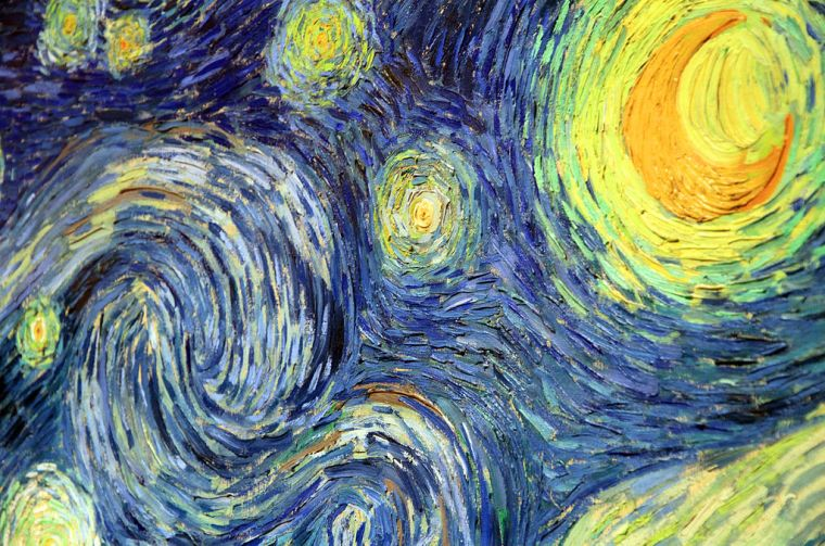 1024px-USA-Museum_of_Modern_Art-Vincent_van_Gogh0t