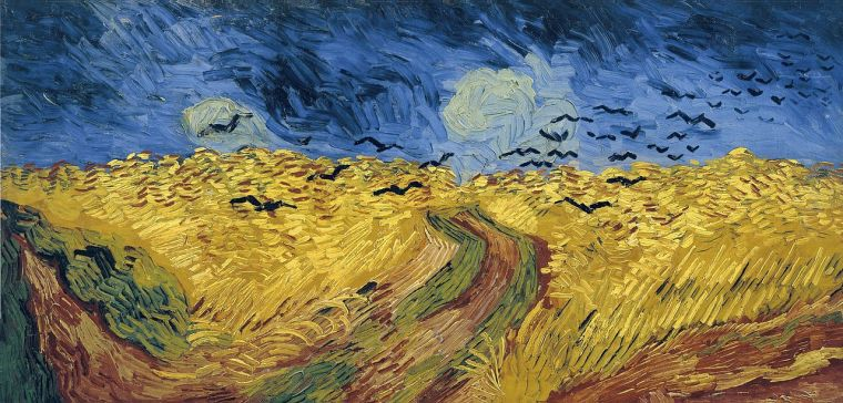 1280px-Van_Gogh,_Wheatfield_with_crows