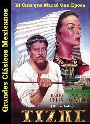 dvd-cine-mexicano-clasico-tizoc-pedro-infante-y-maria-felix-D_NQ_NP_18846-MLM20161992676_092014-O