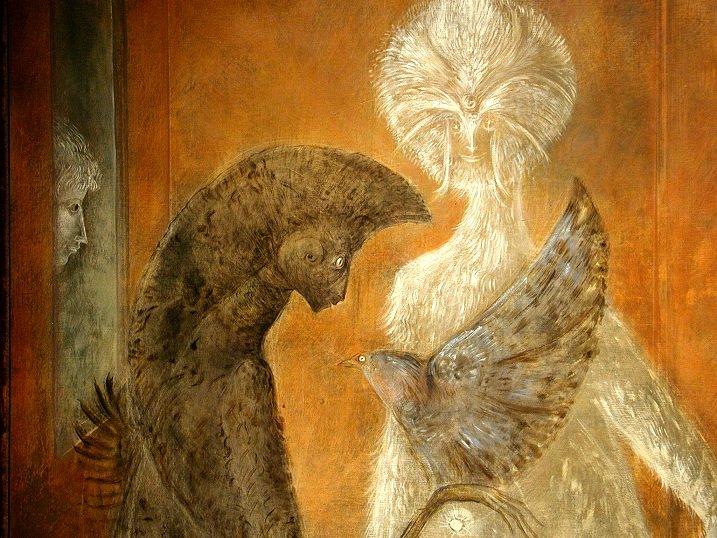 pinturas-carrington-