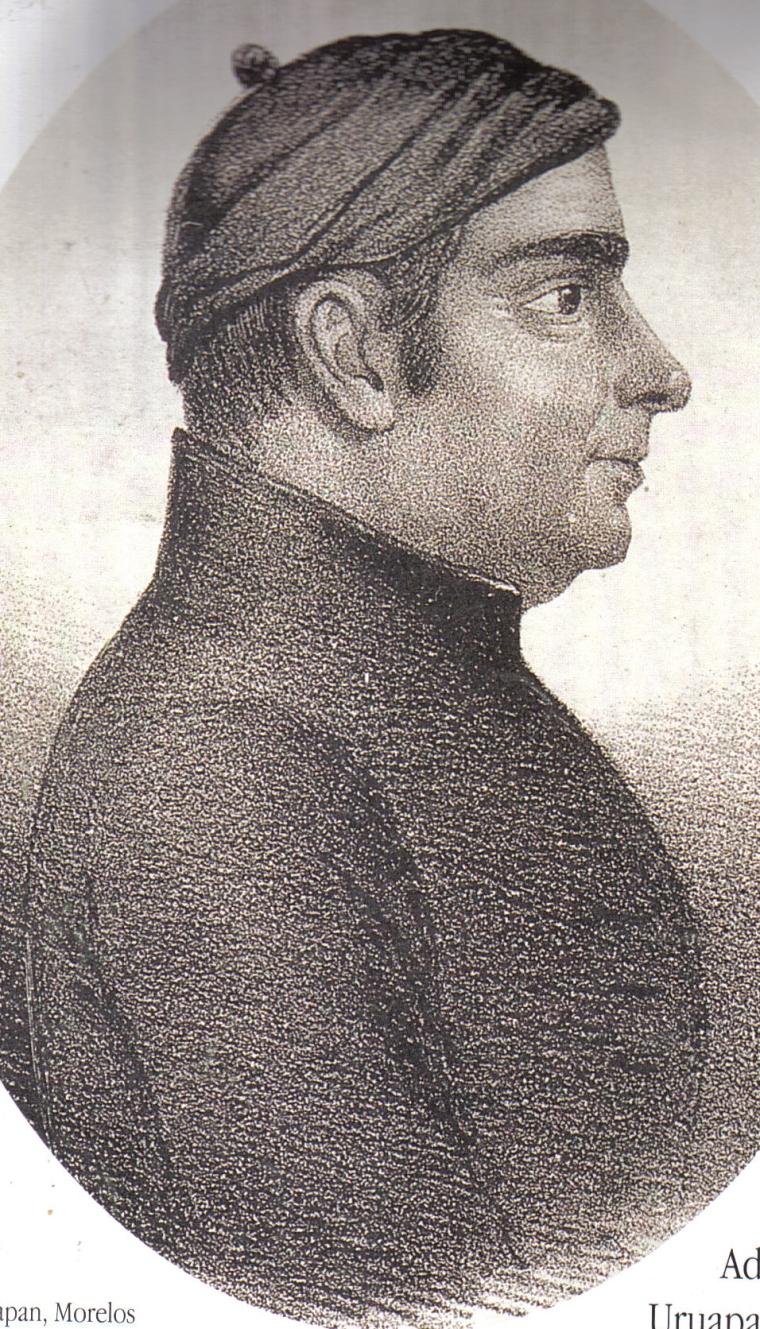 Morelos_1795