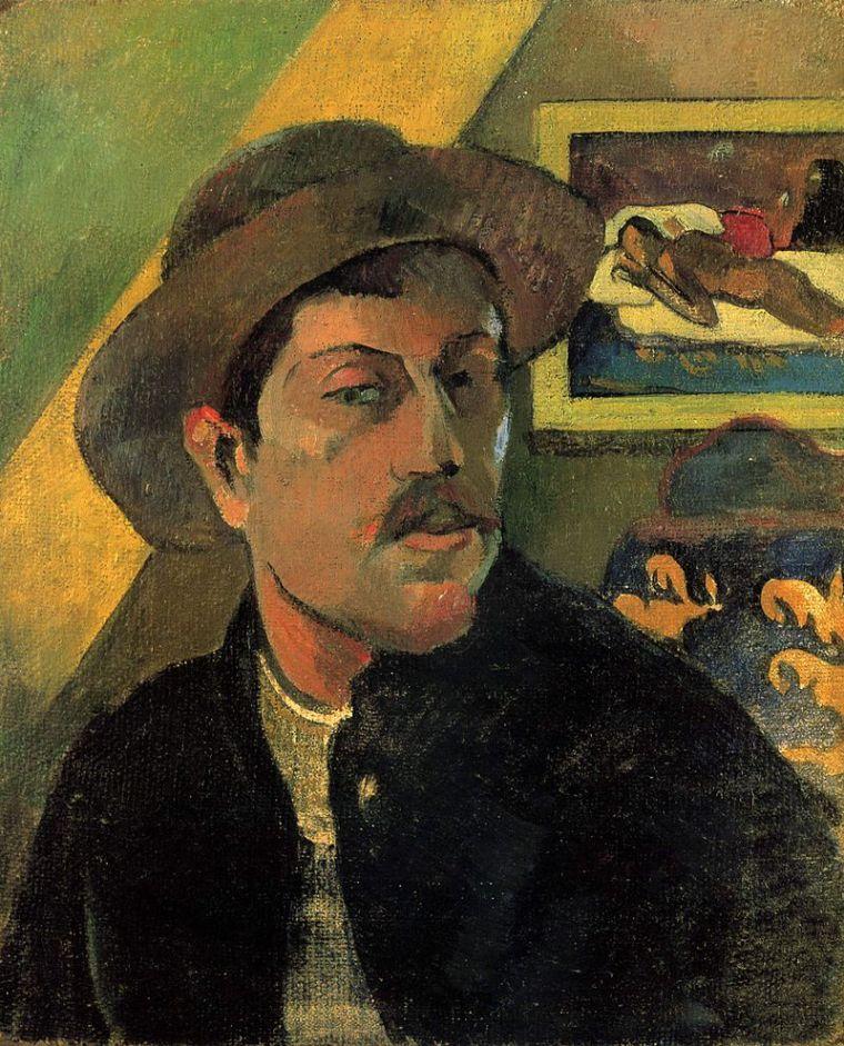 800px-Paul_Gauguin_111