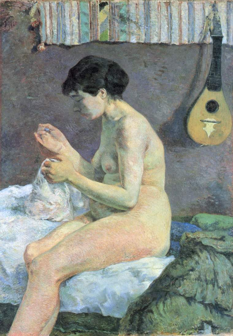 Paul_Gauguin_001