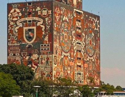 PÁG.-12-1-Mosaicos-de-la-Biblioteca-Central-de-la-UNAM-la-máxima-obra-de-Juan-OGorman.-thumbnail