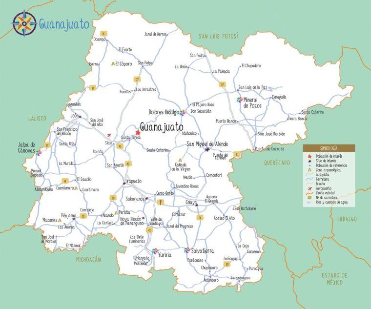mapa-guanajuato-grande