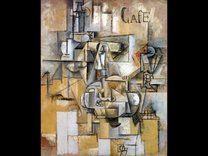 picasso-cafe